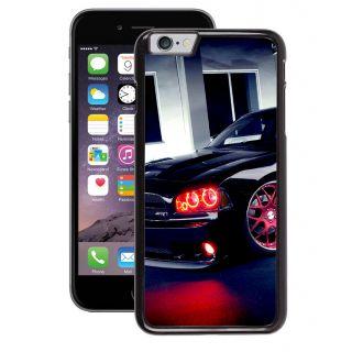 Digital Printed Back Cover For Apple I Phone 6Splus Ip6SpTmc-11343