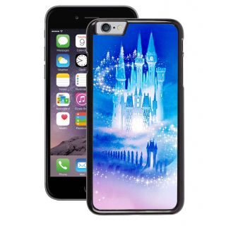 Digital Printed Back Cover For Apple I Phone 6S Ip6STmc-11970