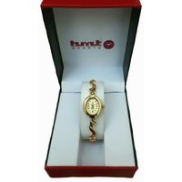 Hmt watch for womens