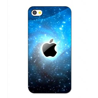 Instyler Premium Digital Printed 3D Back Cover For Apple I Phone 4 3Dip4Tmc-11170