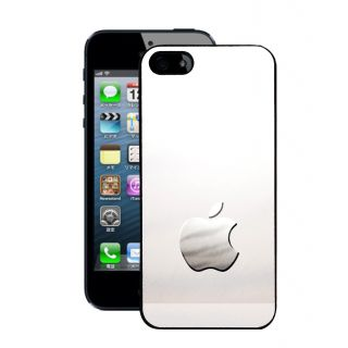 Digital Printed Back Cover For Apple I Phone 5S Ip5STmc-11214