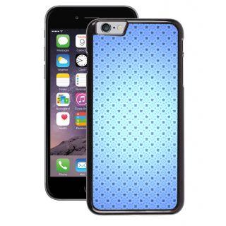 Digital Printed Back Cover For Apple I Phone 6 Ip6Tmc-11737