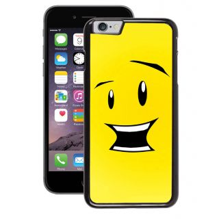 Digital Printed Back Cover For Apple I Phone 6 Ip6Tmc-11964