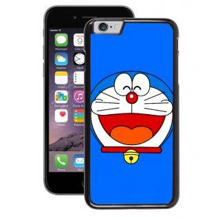 Digital Printed Back Cover For Apple I Phone 6 Ip6Tmc-11993
