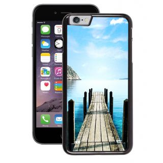 Digital Printed Back Cover For Apple I Phone 6 Ip6Tmc-11811