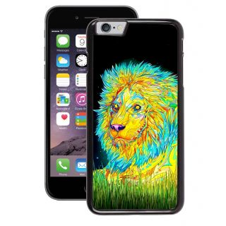 Digital Printed Back Cover For Apple I Phone 6 Ip6Tmc-11834