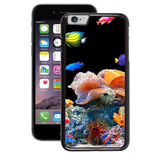 Digital Printed Back Cover For Apple I Phone 6 Ip6Tmc-11843