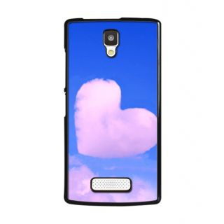 Digital Printed Back Cover For Lenovo A2010 LenA2010Tmc-11912