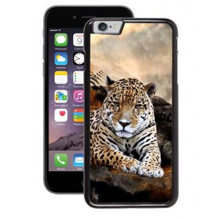 Digital Printed Back Cover For Apple I Phone 6 Ip6Tmc-11849