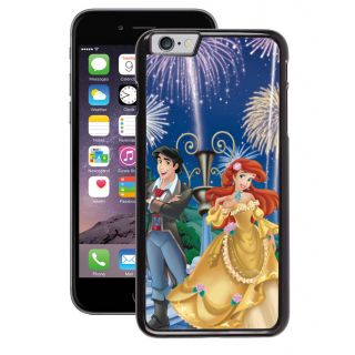Digital Printed Back Cover For Apple I Phone 6Splus Ip6SpTmc-12034