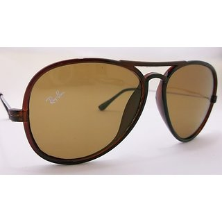 sunglasses, men/women sunglasses Brown
