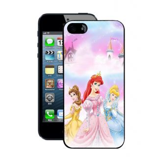 Digital Printed Back Cover For Apple I Phone 5S Ip5STmc-12282