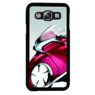 DIGITAL PRINTED BACK COVER FOR SAMSUNG GALAXYA 7 DUOS