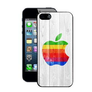 Digital Printed Back Cover For Apple I Phone 5S Ip5STmc-11027