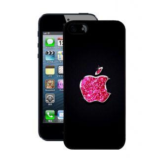 Digital Printed Back Cover For Apple I Phone 5S Ip5STmc-11033