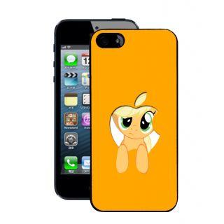 Digital Printed Back Cover For Apple I Phone 5S Ip5STmc-11039