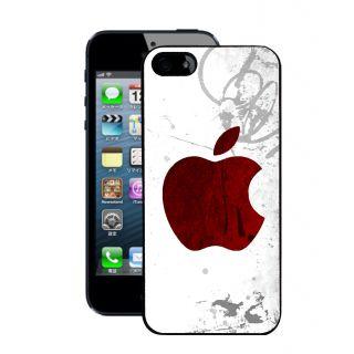 Digital Printed Back Cover For Apple I Phone 5S Ip5STmc-11058
