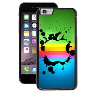 Digital Printed Back Cover For Apple I Phone 6 Ip6Tmc-11047
