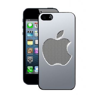 Digital Printed Back Cover For Apple I Phone 5S Ip5STmc-11066