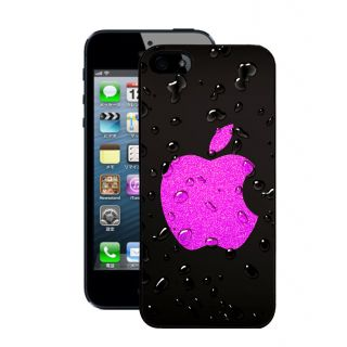 Digital Printed Back Cover For Apple I Phone 5S Ip5STmc-11105