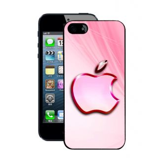 Digital Printed Back Cover For Apple I Phone 5S Ip5STmc-11106