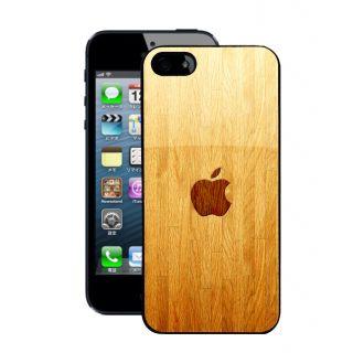 Digital Printed Back Cover For Apple I Phone 5S Ip5STmc-11129