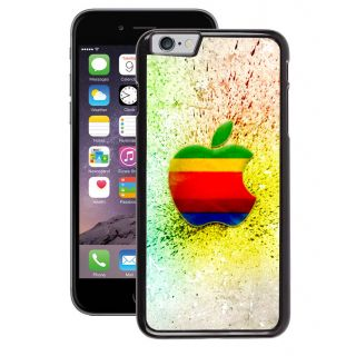 Digital Printed Back Cover For Apple I Phone 6 Ip6Tmc-11064