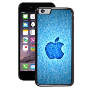Digital Printed Back Cover For Apple I Phone 6 Ip6Tmc-11085