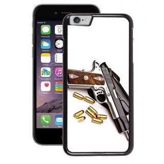 Digital Printed Back Cover For Apple I Phone 6 Ip6Tmc-11521