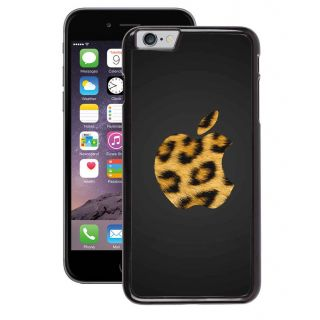 Digital Printed Back Cover For Apple I Phone 6 Ip6Tmc-11251