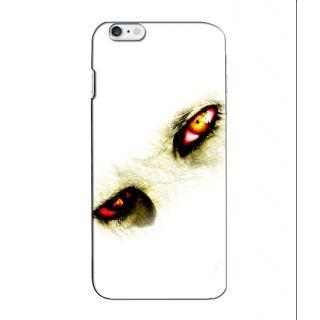 Instyler Digital Printed 3D Back Cover For Apple I Phone 6S 3DIP6STMC-11917