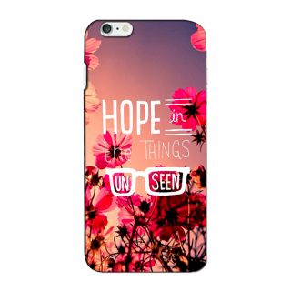 Instyler Digital Printed 3D Back Cover For Apple I Phone 6S 3DIP6STMC-11964