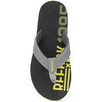 0d88e6525dfb Reebok Men S Possession Iv Blue Flip Flops   Rs. 559