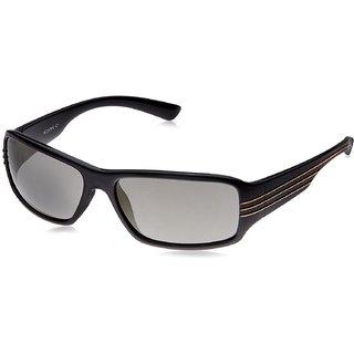 Scott Rectangular Sunglasses (SC-317PC-C1)