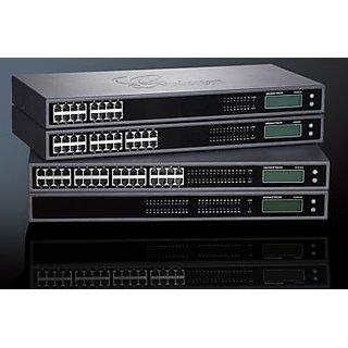 Grandstream GXW 4232 Ip gateway with 32 FXS ports