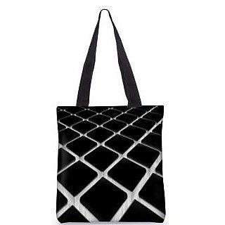 Brand New Snoogg Tote Bag LPC-6706-TOTE-BAG