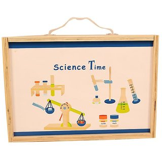 Science time Set
