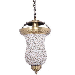 Fos Lighting Captivating Ceiling Hanging Light