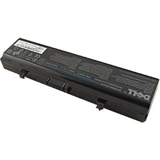 Dell 1525 original battery