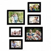 Art Creators Trendy Photo Frames