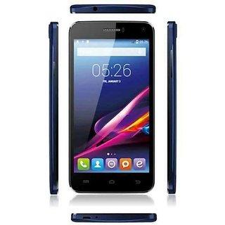 Gfive President G6 Plus (1GB RAM, 8GB)