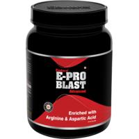 Endura E Pro Blast, Pack of 2, 2.2 lbs. Chocolate (With Free Endura Shaker)