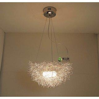Wall Lamp  Bird's Nest