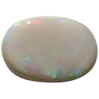 P.p.gems good qualities Opal  Certified Gemstone  9.25 ratti