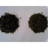 "Darjeeling Tea Sample Pack ( From ""Darjeeling Tea Bar"") Fresh From Garden"