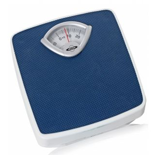 Mechanical Bathroom Weighing Machine available at ShopClues for Rs.253