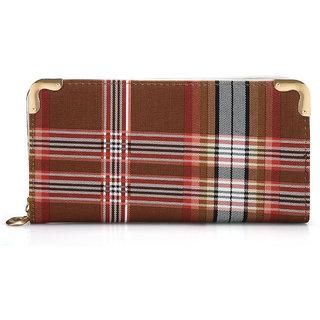 BAGS CRAZE Stylish  Sleek Clutches  Wallets BC-ONLB-636