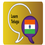 Learn Telgu On Computer