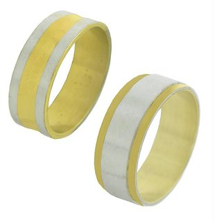 Loot Offer Set Of 4 Mens Rings