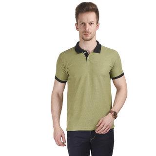Trendzjunky Mutlicolour T- Shirts